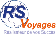 RS Voyages